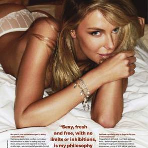 09-Jennifer-Hawkins-topless