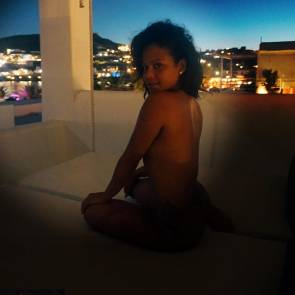 10-Christina-Milian-nude