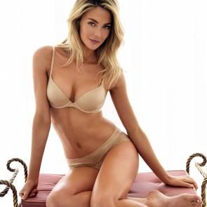 11-Jennifer-Hawkins-sexy