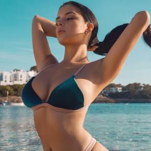 12-Demi-Rose-Mawby-Bikini