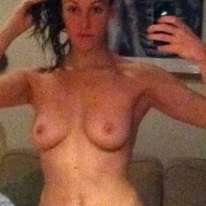 13-Michelle-Antrobus-leaked