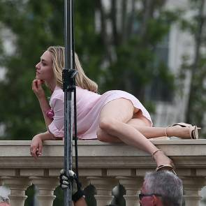 Amanda Seyfried Nude Photos and Leaked PORN video 70