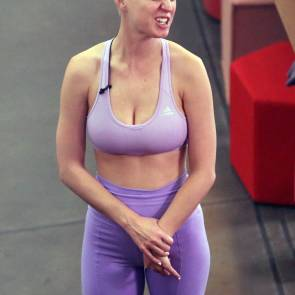 16-Katy-Perry-sexy