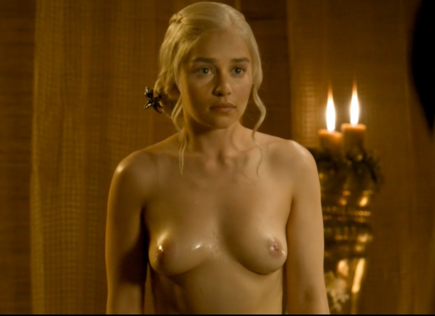 Tits Emilia Clarke naked (28 photos), Ass, Hot, Selfie, butt 2015