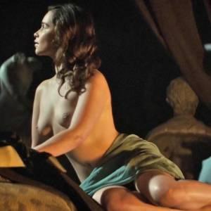 Adult videos Free erotic literature pictures