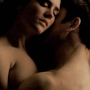 Jennifer Connelly Nude Sex Scene In House Of Sand And Fog Movie