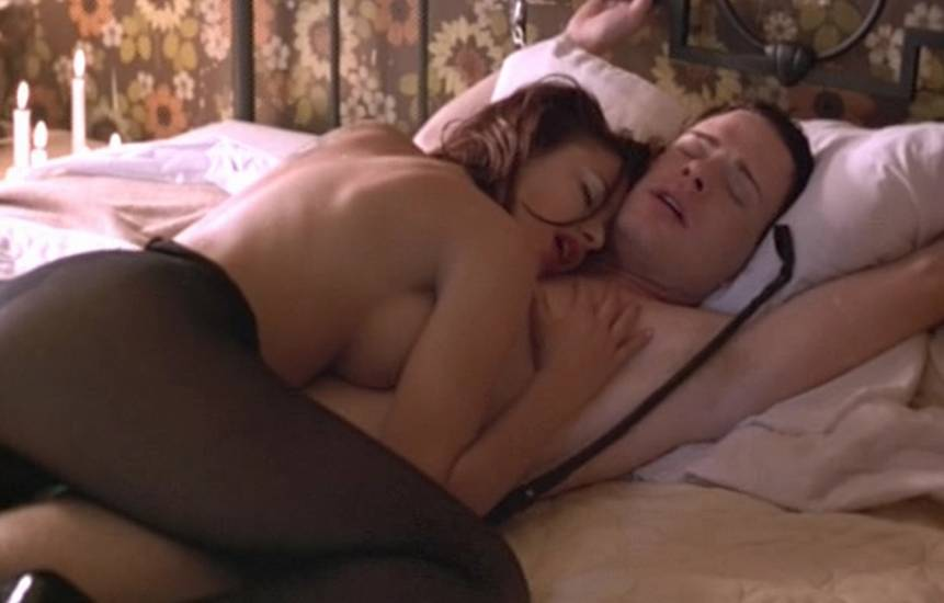 All Sex Movies