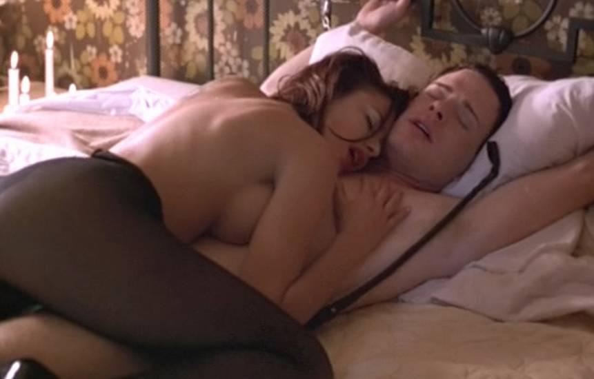 Sex Hot Film