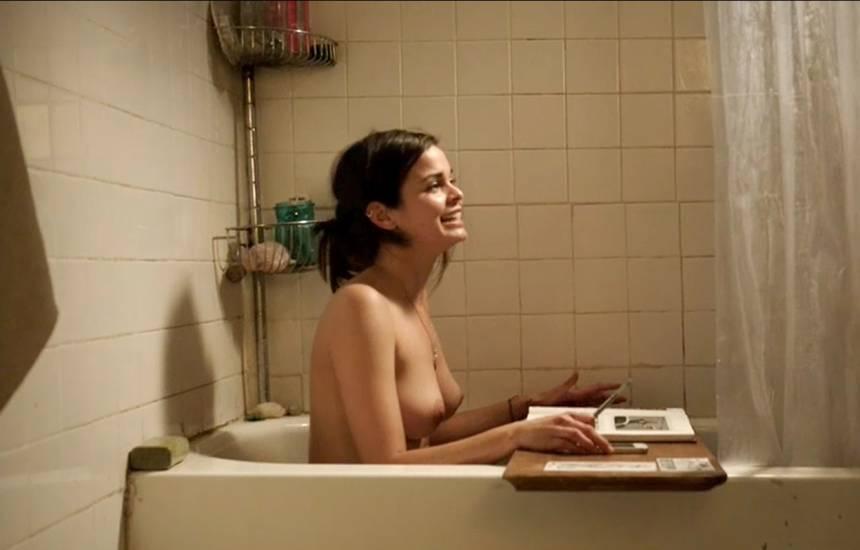 Kajol nude and naked sex
