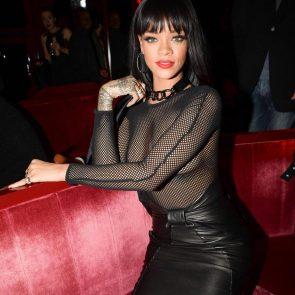 Rihanna Naked Leaks and PORN Sex Tape [2021 NEWS] 49