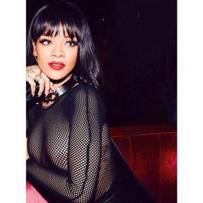 Rihanna Naked Leaks and PORN Sex Tape [2021 NEWS] 44