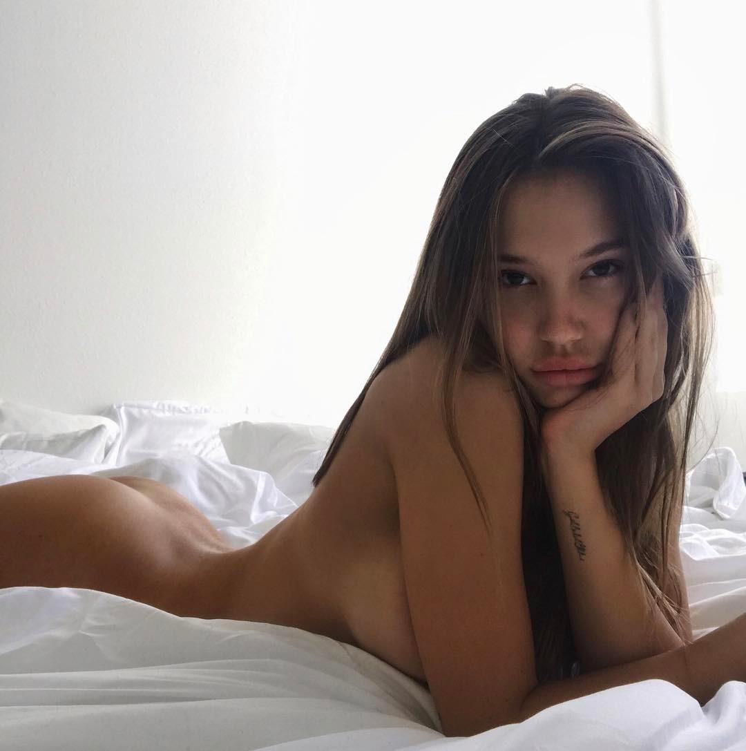 Alexis Sex