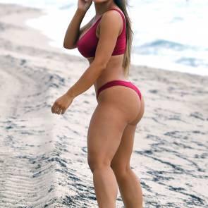 04-Daphne-Joy-bikini