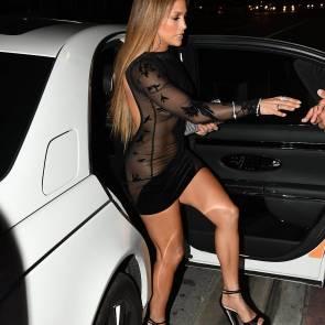 04-Jennifer-Lopez-See-Through