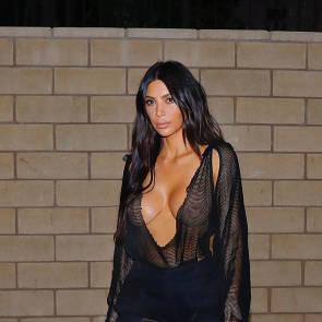 04-Kim-Kardashian-See-Throu