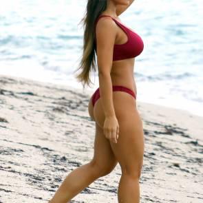 05-Daphne-Joy-bikini