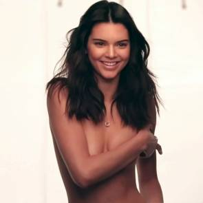 06-Kendall-Jenner-Nude