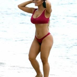 07-Daphne-Joy-bikini