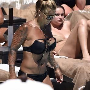 09-Madeleine-Vall-Beijner-bikini