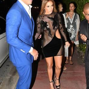 10-Jennifer-Lopez-See-Through