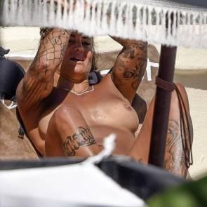 14-Madeleine-Vall-Beijner-bikini