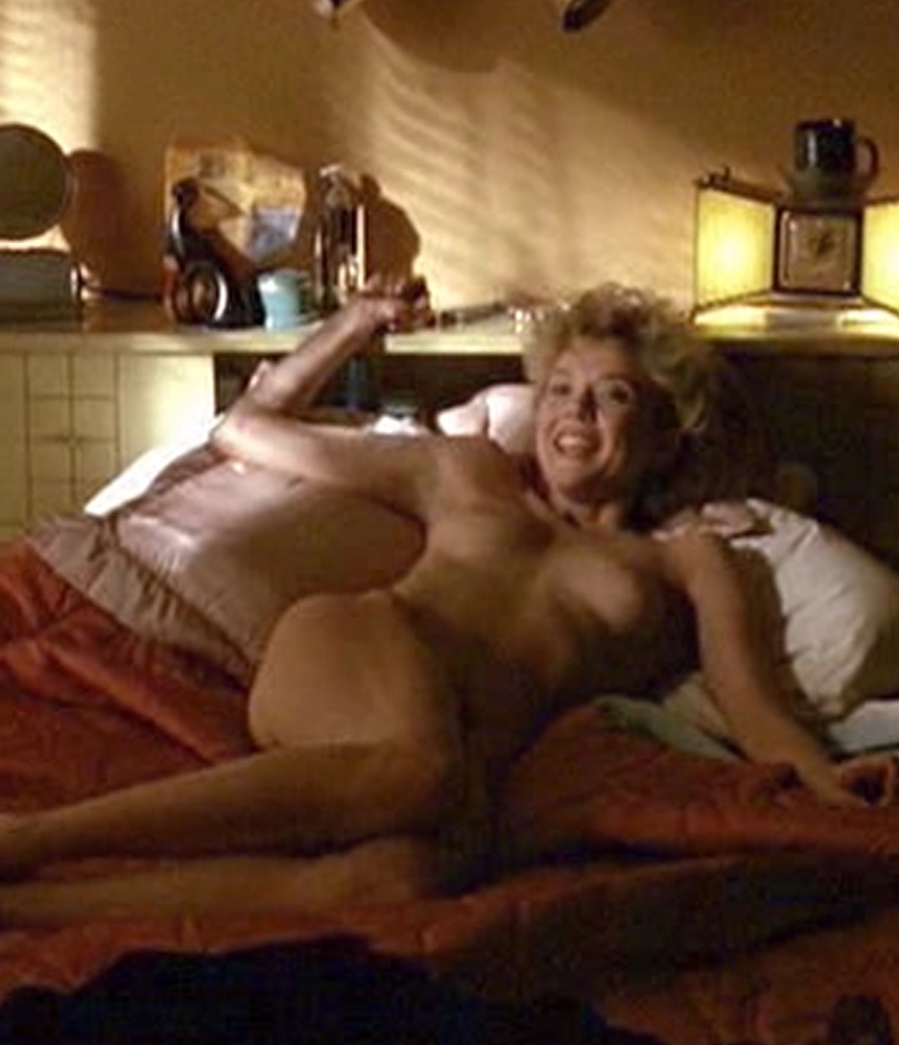 Apologise, Uncensored movie nude scene opinion