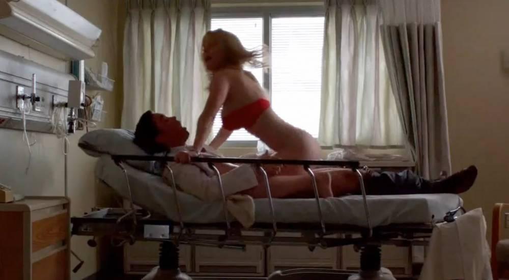 jamie lynn spears sex scene