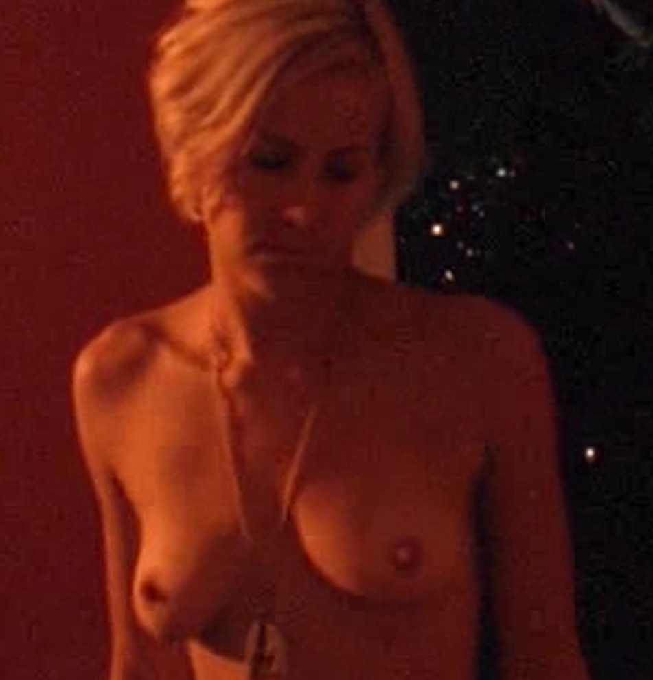 Brittany daniel scandal sex tape — img 9