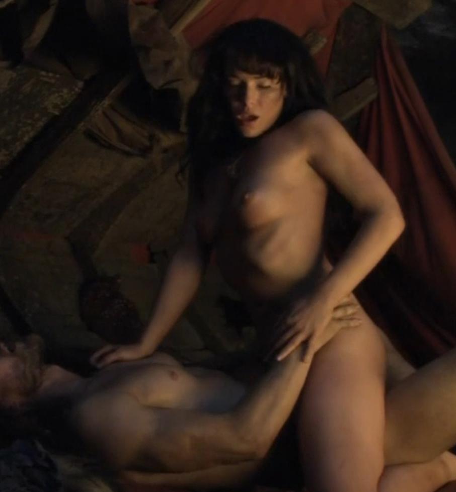 Erin cummings nude leaked icloud pictures