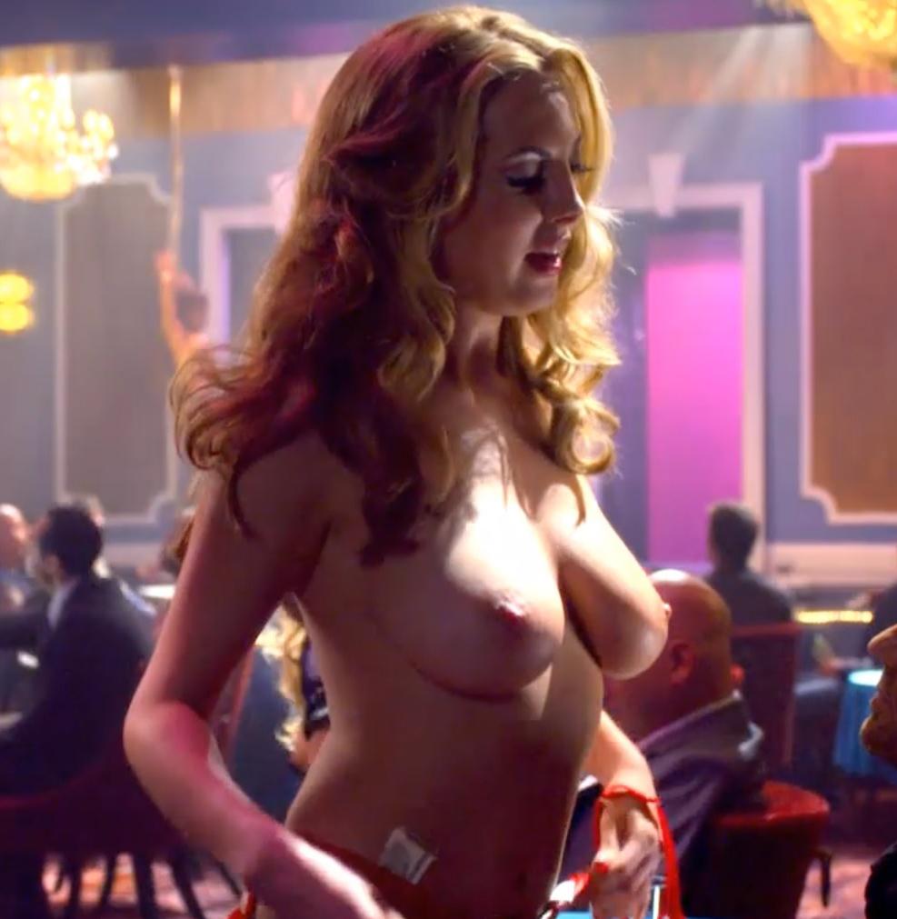 Kate Upton Naked Phone