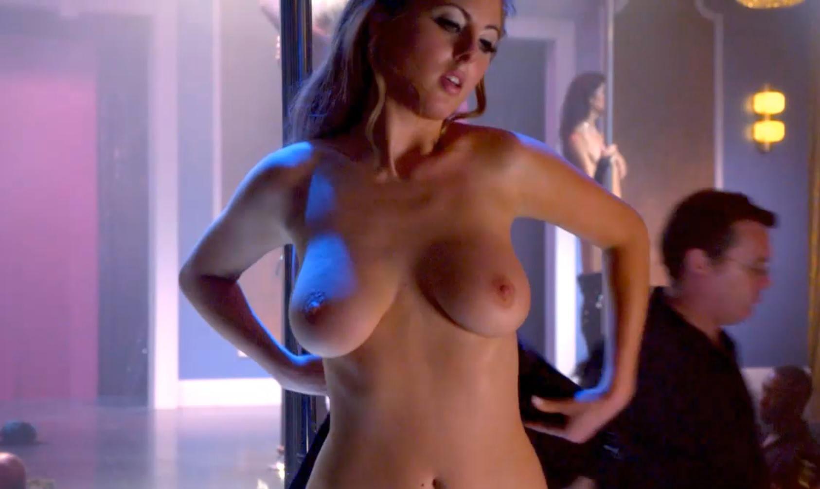 Film Porno Eva eva amurri nude scene in californication series - free video