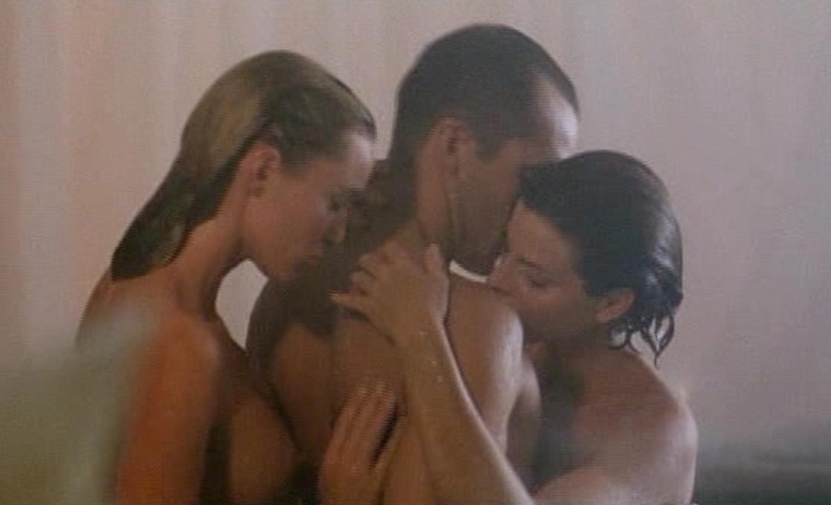 Joan Severance Sex Movies joan severance best nude movies - new porn