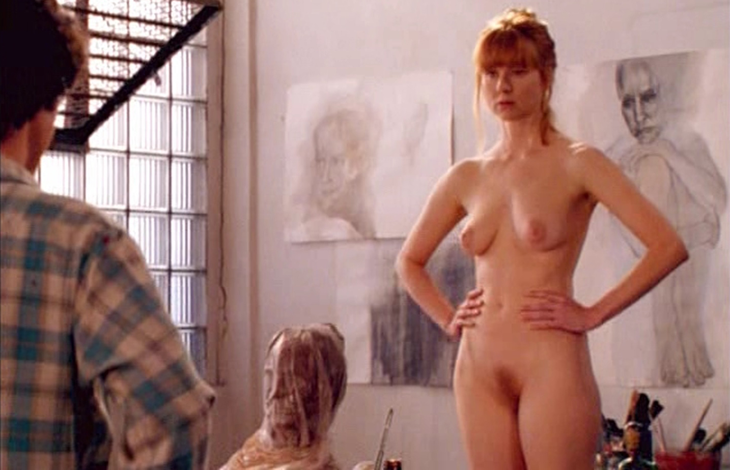Movies Sex Laura Linney#5