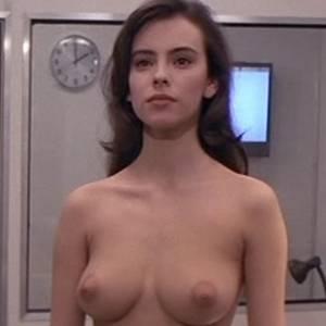 Sherri and marie nude