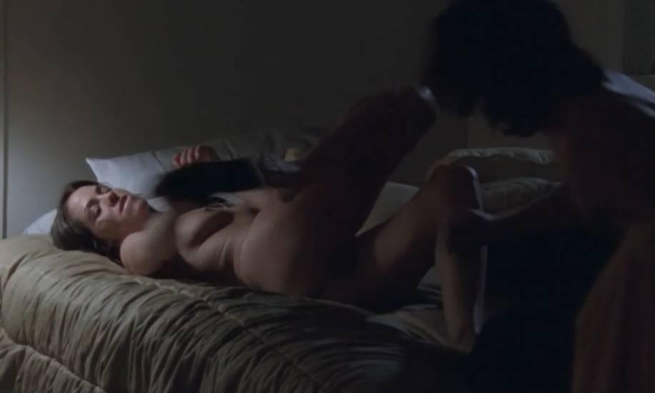 sex scene lover The