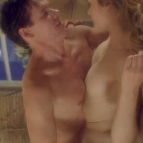 Rachel Blanchard Where The Truth Lies Movie