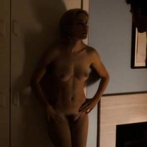 noomi rapace nude scene in daisy diamond movie free video