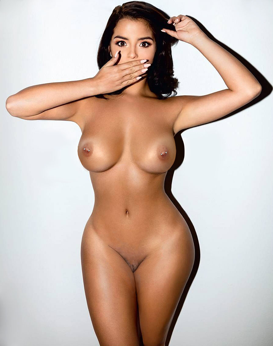 demi rose mawby nude pics - scandal planet