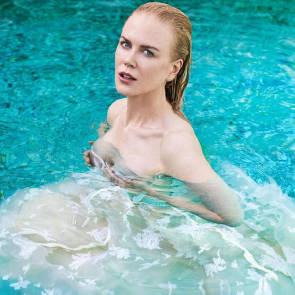 01-Nicole-Kidman-Sexy