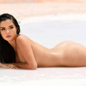 Demi Rose Nude LEAKED Pics & Porn Video Collection [2021] 106