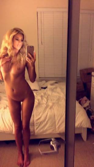 Emma Hernan Nude Pics and Porn LEAKED [2021] 3