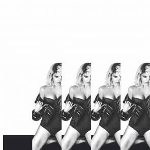 02-Fergie-