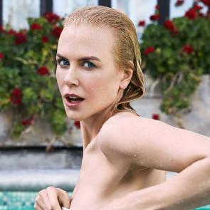 02-Nicole-Kidman-Sexy