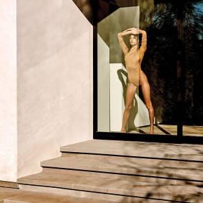 03-Alessandra-Ambrosio-Nude-Sexy