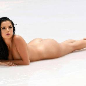 Demi Rose Nude LEAKED Pics & Porn Video Collection [2021] 105