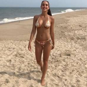 03-Jaclyn-Swedberg-Bikini