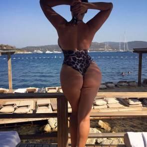 03-Kelly-Brook-Nude-Sexy