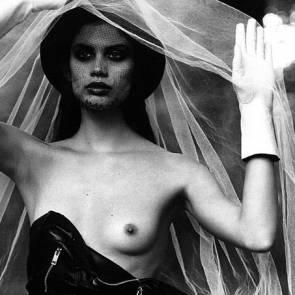 03-Sara-Sampaio-Nude-Topless