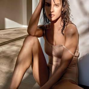 04-Alessandra-Ambrosio-Nude-Sexy