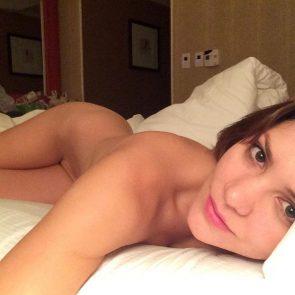 Katharine McPhee Nude Photos, Porn Video and Scenes 6